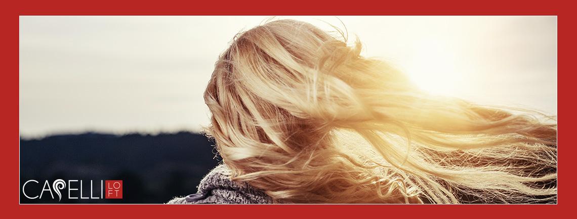 hair_banner2